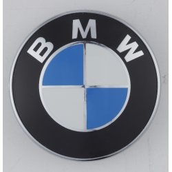 FREGIO ANT. / POST. BMW