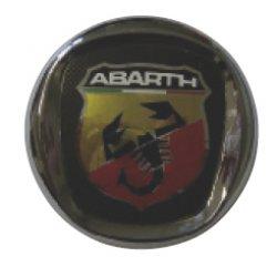 FREGIO ANT. ABARTH DIAM.95